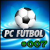 GM Podcast #007 – PC Futbol