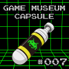 GM Capsule #007 – Programas TV de Videojuegos