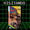 Game Museum TV 23 : Visitando Explora Commodore 2018