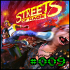 GM Podcast #009 – Streets Of Rage Saga