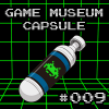 GM Capsule #009 – Videogames Music DJ Session by Renner