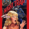 Retro-Putruños : Night Trap