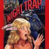Retro-Putruños : Night Trap