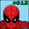 GM Podcast #013 – Spiderman 1ª Parte »8 & 16 Bits»
