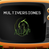 MultiVersiones : Alien 3