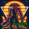 GM Podcast #014 – God Of War Saga