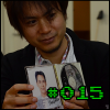 GM Podcast #015 – Yuzo Koshiro