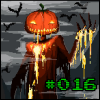 GM Podcast #016 – Juegos Terror para Halloween '18