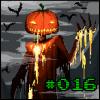 GM Podcast #016 – Juegos Terror para Halloween '18