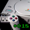 GM Podcast #018 – Playstation Classics Selection