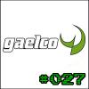 GM #027 – Gaelco & Exclusiva A.R.C.A.D.E. 5º Aniversario