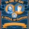 Recomendaciones : The King of Kong: A Fistful of Quarters