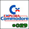 GM Podcast #029 – Explora Commodore 2019