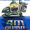 Neo-Retro : 4M Arena