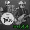 GM Podcast #033 – Parecidos, Inspiraciones y Plagios Musicales
