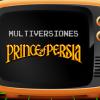 MultiVersiones : Prince of Persia
