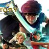 Recomendaciones : Dragon Quest: Your Story