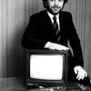 Personalidades ilustres : Alan Sugar
