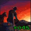 GM Podcast #048 – VideoJuegos del Salvaje Oeste Vol. 1 (1971-1989)