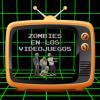 Game Museum TV 28 : Zombies en los videojuegos