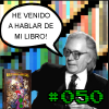 GM Podcast #050 – La Charla de las Aventuras Gráficas