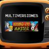 MultiVersiones : Kung-Fu Master