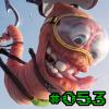 GM Podcast #053 – La Saga Worms