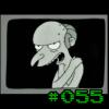 GM Podcast #055 – Erotismo Pixelado