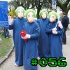 GM Podcast #056 – Lemmings Saga